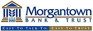 Morgantown Bank & Trust Co's Company logo