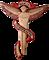 Bates Mill Dermatology's Competitor - Morin Chiropractic logo