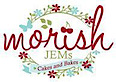 Morish Jems's Company logo