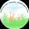Moriti Wa Selemo's Company logo