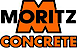 Color Helper's Competitor - Moritz Concrete logo