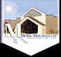 Mork Mausoleum Construction's Company logo