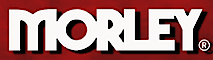 Morley Pedals's Company logo