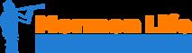 Mormon Life Hacker's Company logo