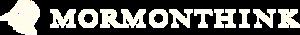 Mormonthink's Company logo