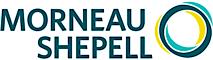 Morneau Shepell Limited's Company logo