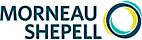 Morneau Shepell Ltd.