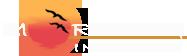 Morning Infotech's Company logo