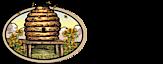 Morning Song Gardens's Company logo