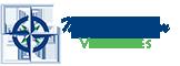 Morningcalm's Company logo