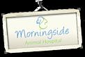 Morningside Animal Hospital's Company logo