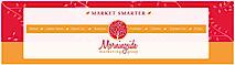 Morningside Marketing's Company logo