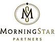 MorningStar Partners's Company logo