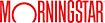 KBRA's Competitor - Morningstar logo