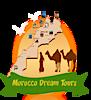Morocco Dream Tours's Company logo