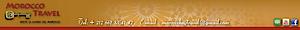 Moroccokeytravel's Company logo