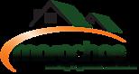 Morochos Roofing & General Contractor's Company logo