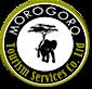 Morosafaris's Company logo