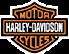 Moroney's New York Motorcycle Super Store