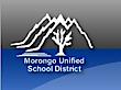 Morongo Unified School District's Company logo