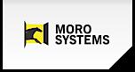 Morosystems, S.r.o's Company logo