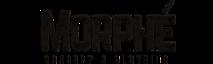 Morphemx's Company logo