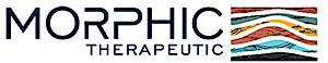 Morphic Therapeutic's Company logo