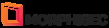 Morphisec's Company logo