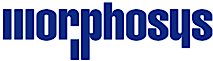 MorphoSys's Company logo