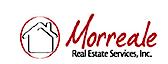Morreale Real Estate Services's Company logo