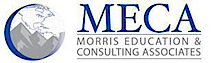 Mecace's Company logo