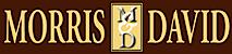 Morris David's Company logo
