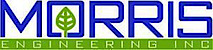 MORRIS ENGINEERING's Company logo