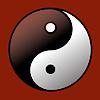 Morris Feng Shui's Company logo