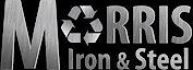 Morris Iron and Steel's Company logo