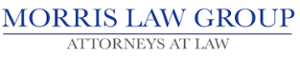 Morrislawgroup's Company logo