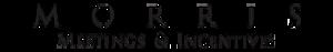 Morris Meetings & Incentives's Company logo