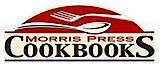 Cookbooksforsale's Company logo