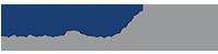Morris Publishing Group 's Company logo