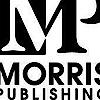 Morris Publishing Group's Company logo