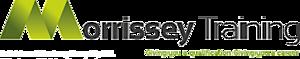 Morrissey Training's Company logo