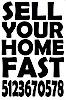 Morrow Home Resource's Company logo