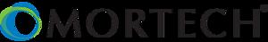 Mortech's Company logo