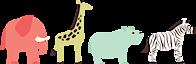 Morten Musik's Company logo