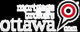 Mortgagebrokerscasselman's Company logo