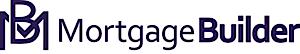Mortgage Builder's Company logo