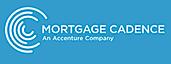 cadence bank mortgage