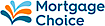 My Home Loan. Australian Home Loans Home Loans Home Loan Directory Homeloans Australia Aussie Home Loans's Competitor - Mortgage Choice logo