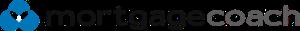 Mortgage Coach's Company logo