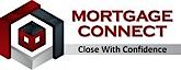 Mortgageconnectlp's Company logo